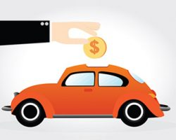 financement voitures