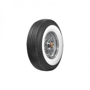 pneus pour voitures anciennes