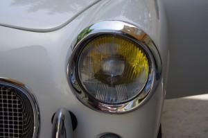 Passion automobiles aniennes