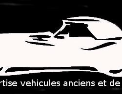 expert voitures anciennes
