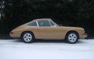 voitures anciennes de 50 ans