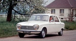 voiture ancienne la plus vendue