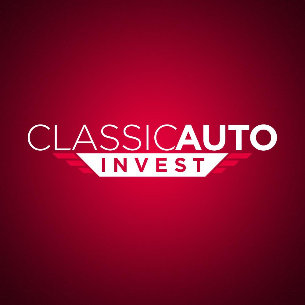 Classic Auto Invest