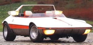 BertoneAutobianchiA112_Runabout_1969