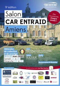 Affiche_Car_entraid_2020-725x1024