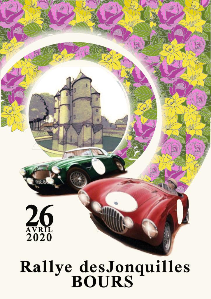 JONQUILLES-2020-724x1024