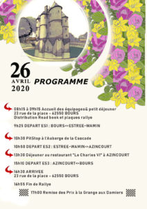 ob_bba668_programme-jonquilles-2020